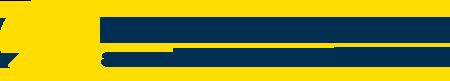 Logo Bestelrent BV