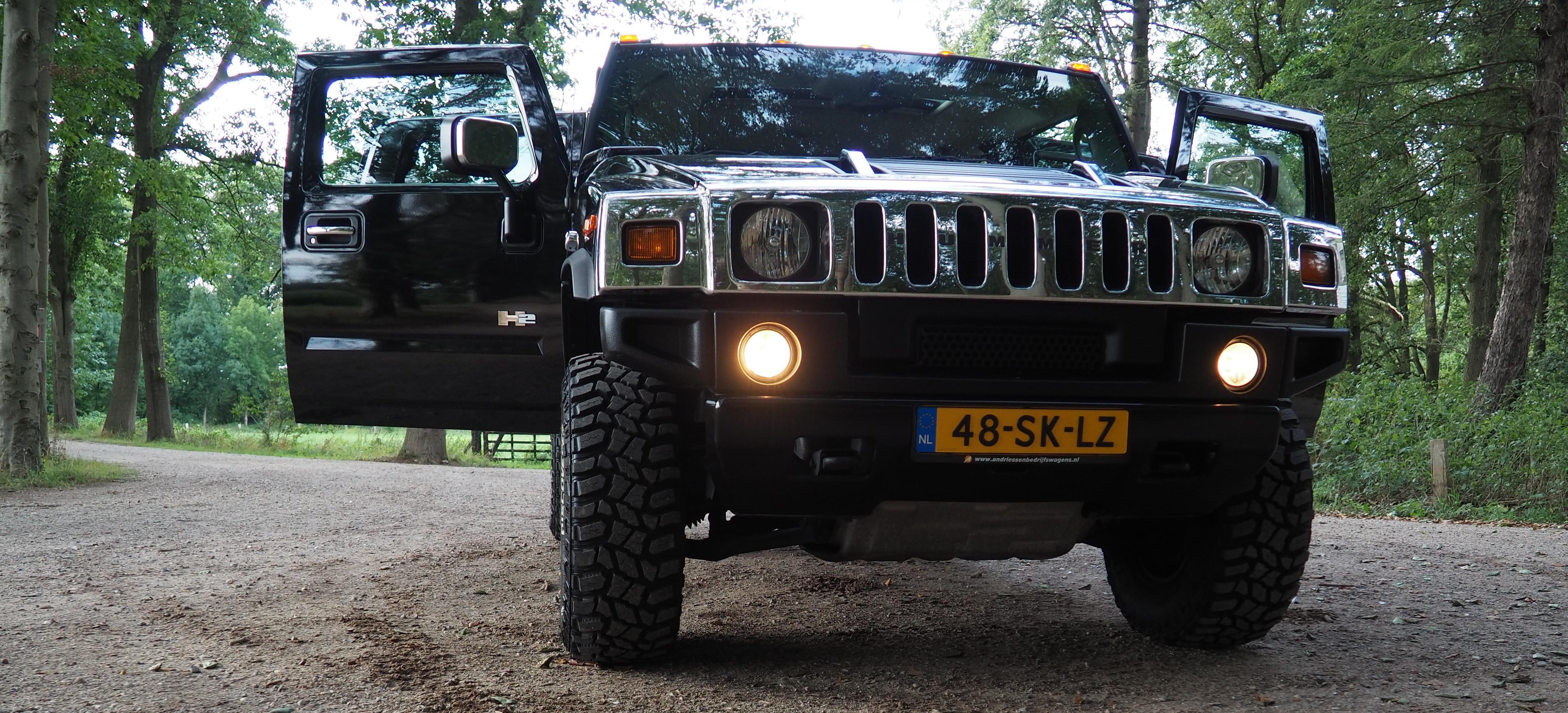 Hummer-header.jpg