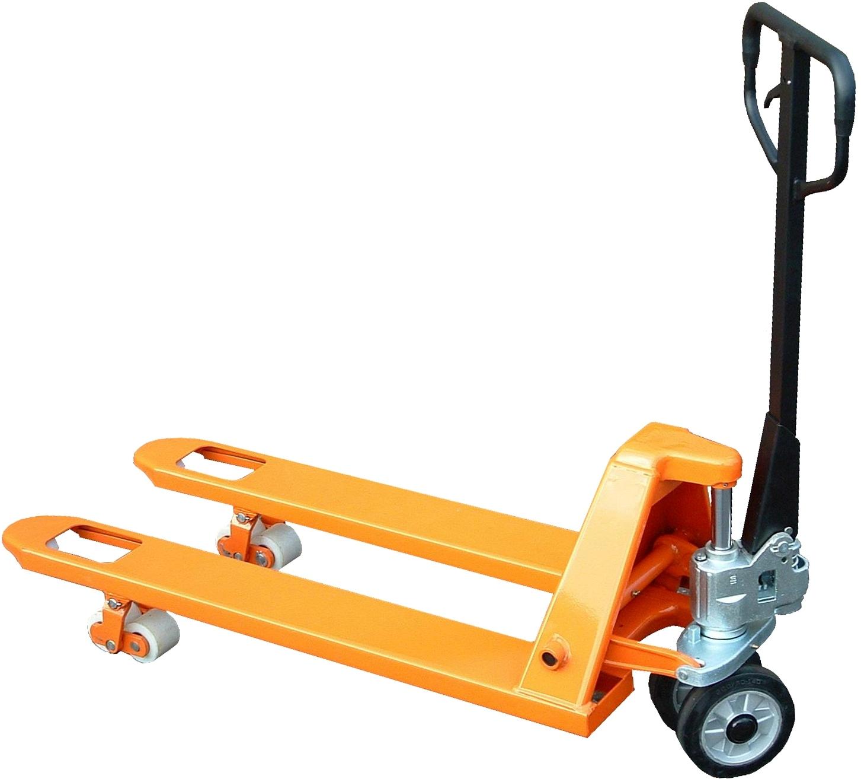 Palletwagen