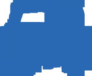 Icoon Auto Ruit Gebroken 300X249